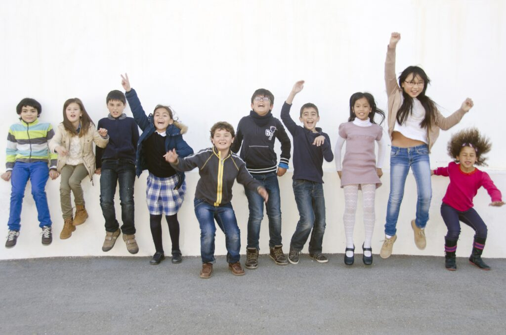 キッズダンス,南浦和,子ども教室,習い事