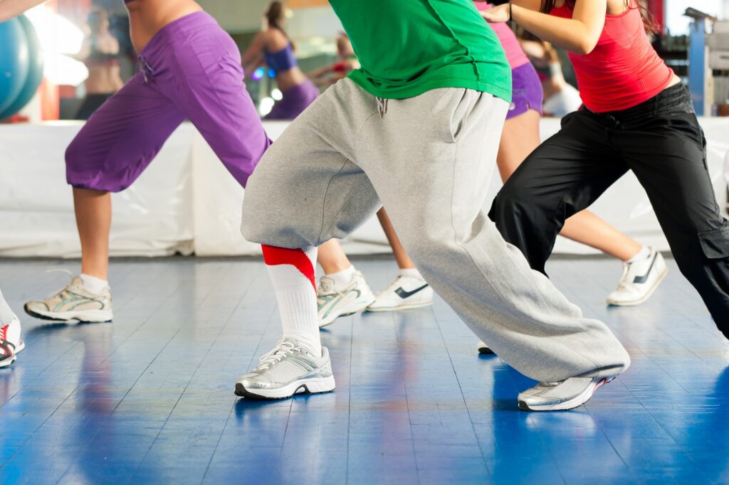 南浦和 ダンススタジオ ダンス教室 キッズダンス