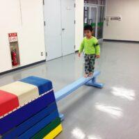 体操教室 南浦和 京浜東北線 武蔵野線