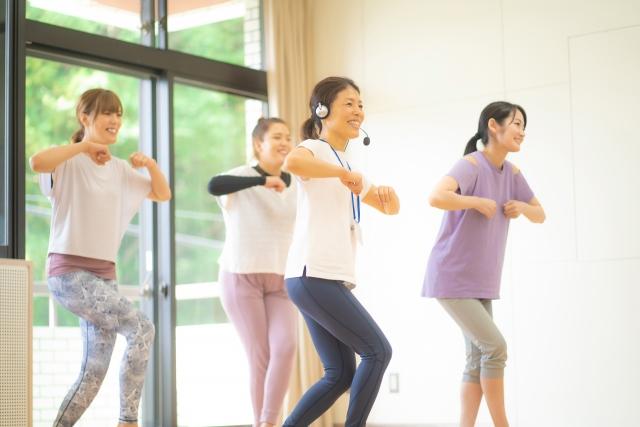 社会人サークル,埼玉県南浦和レンタルスタジオ,調ダンススタジオ,