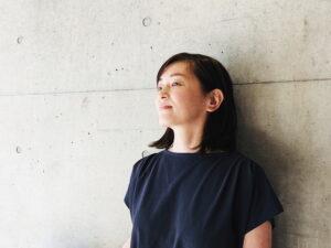 YOGA Yoginya インストラクター 講師 Seiko 南浦和スタジオ