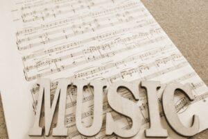 南浦和 音楽 楽器練習 ミュージックスクール で使える