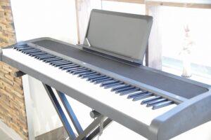 電子ピアノ リトミック 音楽教室に使える 南浦和 貸しスペース