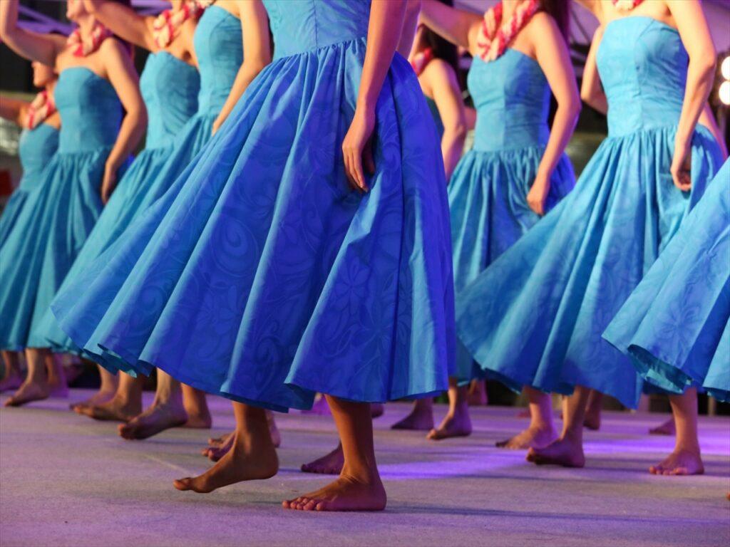 フラ タヒチアンダンス 教室 埼玉県 さいたま市 南浦和 レンタルスタジオ ダンススタジオ